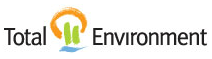 Total Environment Building Systems Private Limited